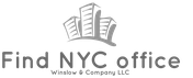 find_NYC_office_logo